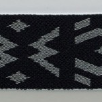 003-005-136 4cm