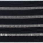 003-005-153 9cm