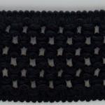 003-005-157 6cm
