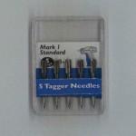 metalic_needle