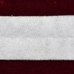 Ταινία Κλάπα - Λευκό, Μαύρο