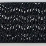 003-005-149 5cm