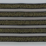003-005- 157 5.5cm
