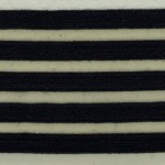 003-005-154 5cm