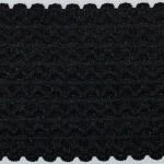 003-005-183 6cm