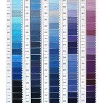 kassios_colors_3