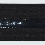 003-005-114  70mm