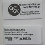 etiketes_typwmenes04